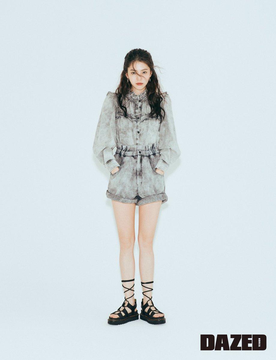 sohee photoshoot 32