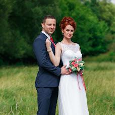 Wedding photographer Evgeniy Bryukhovich (geniyfoto). Photo of 06.11.2017