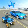 com.gameopera.us.policecar.limotransport.cartransporter