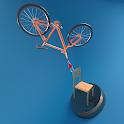Balance Artist 3D icon