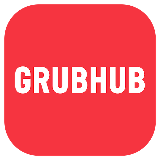 Grubhub: Local Food Delivery & Restaurant Takeout - Apps on