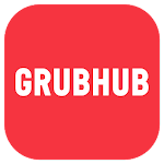 Grubhub: Local Food Delivery & Restaurant Takeout 7.31 (70000045) (Arm64-v8a + Armeabi + Armeabi-v7a + mips + x86 + x86_64)