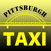 Pittsburgh Taxi