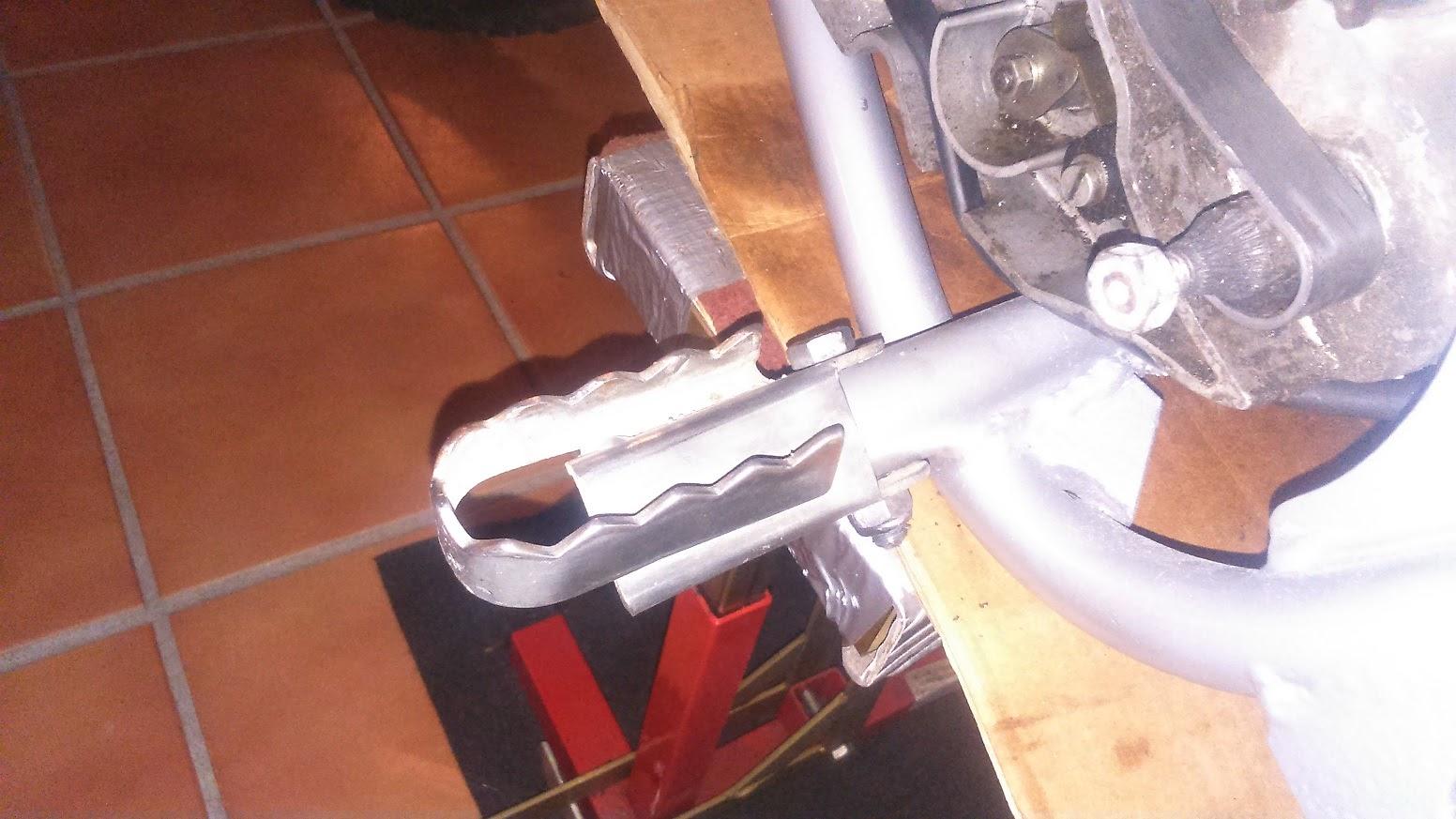 Puch Cobra MC 75 Cross G_ogiqunUSQHQbk8tld2jQl0X_7ZDD0yCUy44b_-R6A=w1552-h873-no