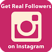 How to Get Real Followers on instagram APK