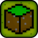 Crafting Ideas HD icon