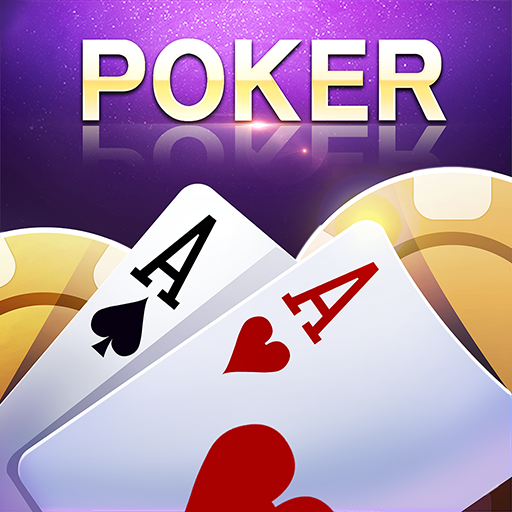 Pocket Poker Pro: One Handed.