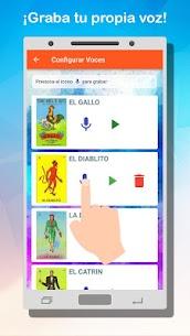 Descargar Baraja de Lotería Mexicana para PC ✔️ (Windows 10/8/7 o Mac) 4