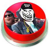 Supa Hot Fire (Ooooh) Button