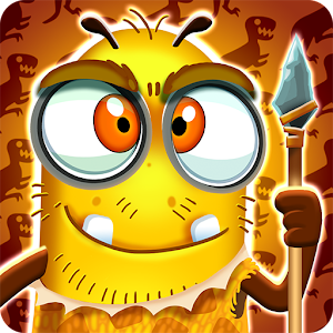 Bee Brilliant for PC and MAC