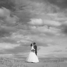 Wedding photographer Anton Taybarey (antontay). Photo of 26.07.2015
