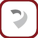 Dolmans Calamiteiten icon