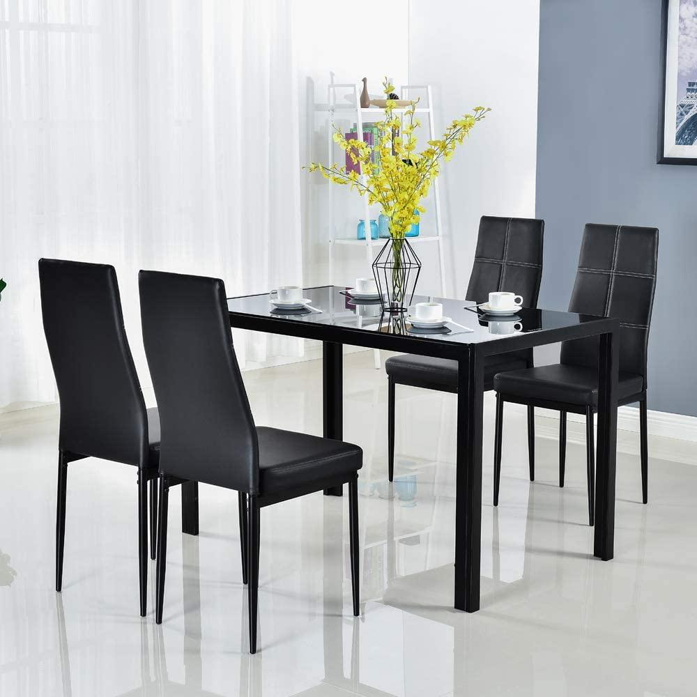 Top 13 Best Dining Set for Home 5