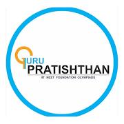 Guru Pratishthan
