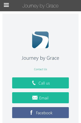 Journey By Grace