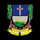 Download Prefeitura de São Domingos - SE (TESTES) For PC Windows and Mac
