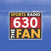 630 The Fan - Treasure Valley Sports Talk (KFXD)