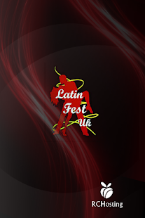 Latinfest- screenshot thumbnail