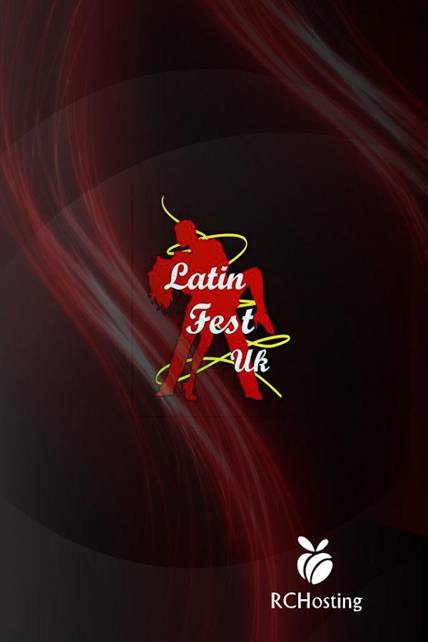 Latinfest- screenshot