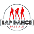 Russian River Lap Dance