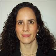 Tatiana Falconi, Ignite Advisory Group