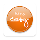 Download That Was Easy Sound Button For PC Windows and Mac