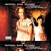 "Sweet Jane (From ""Natural Born Killers"" Soundtrack)"