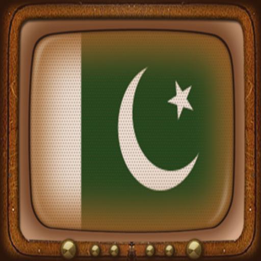 衛星電視巴基斯坦信息