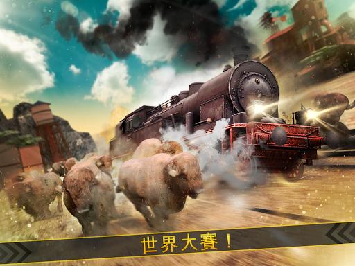 玩免費模擬APP 下載火車 模擬器 . 免費 地鐵 列車 競賽 三維 遊戲 app不用錢 硬是要APP