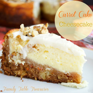 Carrot Cake With Walnuts And Pineapple Recipes