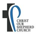Christ Our Shepherd Church icon
