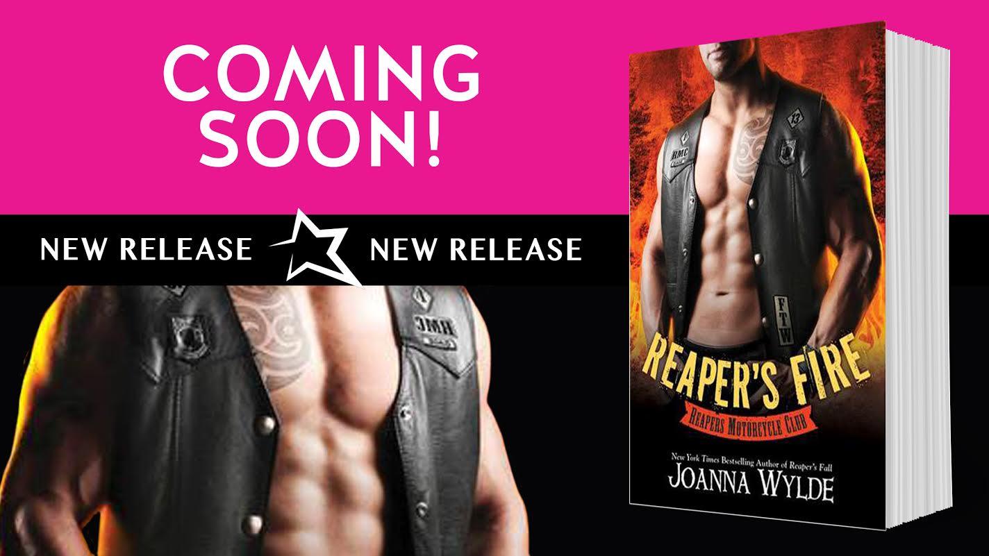 reaper's fire coming soon.jpg