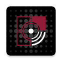 EchoAccess icon