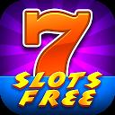 Slots Megamillionaire 1.3.3.8