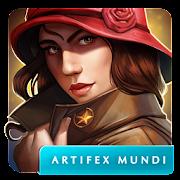 Download Game Agent Walker (Full) APK Mod Free