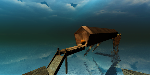 Extreme Balance 321- 3D Ball Balancer 1.0 screenshots 10