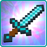 Skin Minecraft Live Wallpaper 1.0 Apk