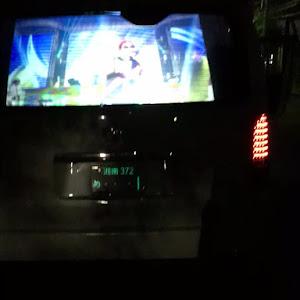 ハイエースワゴン TRH214W 25年式のカスタム事例画像 yuki⛄️さんの2018年08月19日21:39の投稿