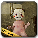 The Baby In Yellow 2 Walkthrough Game icon