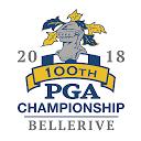 PGA Championship 2018 6.3.0