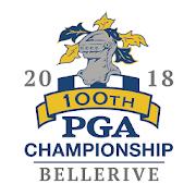 PGA Championship 2018