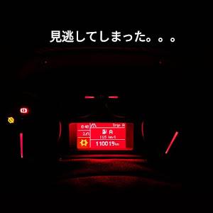 MiToのカスタム事例画像 てっちぃさんの2021年01月28日01:02の投稿