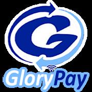 GLORY PAYMNET - Pembayaran Online & Pulsa Data
