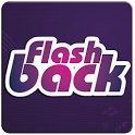 The Best of Flashback icon