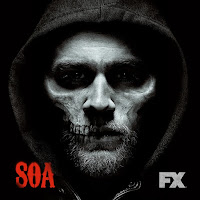 sons of anarchy s03e08 greek subs