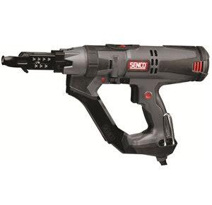 Senco DS7525-AC