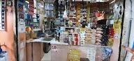 Yash Siddhi Super Market photo 3