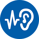 Noise Exposure icon