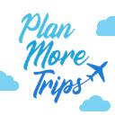 PlanMoreTrips Travel Planning App