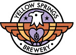 Logo of Yellow Springs Springsfest